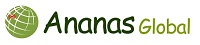 Ananas-Global_Logo_Final_02_200