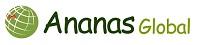 Ananas-Global_Logo_Final_02_200