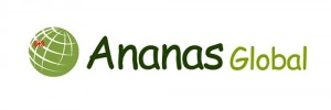 ananas-global_logo_final_02_500