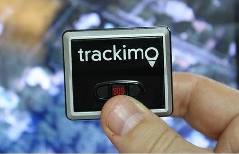 trackimo_hand_500