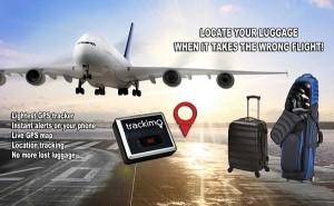 Luggage_600