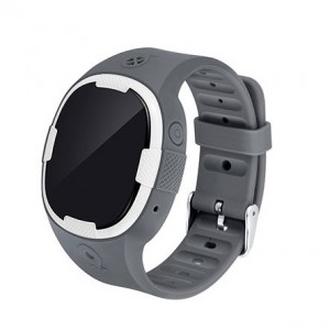 GT-18 gps watch phone